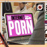 WeRgeeks – The Internet is 4 PORN!