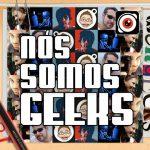WeRgeeks – Nós somos Geeks!