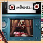 WeRgeeks – História: Nintendo