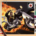 Ultrageek #45 (WeRgeeks) – Full Throttle