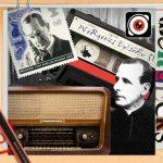 WeRgeeks – O Rádio