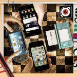 WeRgeeks – Portáteis vs. Smartphones
