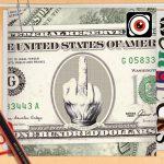Ultrageek #59 (WeRgeeks) – Dinheiro