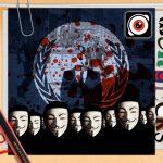 WeRgeeks – Ditadura Digital (parte 2)