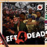 WeRgeeks – Left 4 Dead