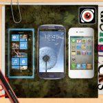 WeRgeeks – Smartphones 2012