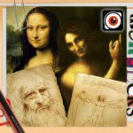 WeRgeeks – Leonardo Da Vinci