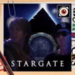 WeRgeeks – Stargate