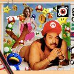 WeRgeeks – Mario Bros.