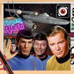 WeRgeeks – Star Trek: A Série Clássica