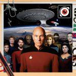 WeRgeeks – Star Trek: A Nova Geração