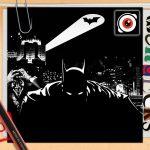 WeRgeeks – Batman: A origem