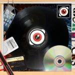 Ultrageek #95 (WeRgeeks) – Do vinil ao MP3