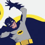 Ultrageek – Batman: O retorno