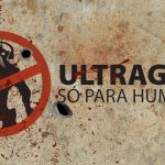Ultrageek – Distrito 9