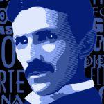 Ultrageek – Nikola Tesla