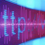 Ultrageek – Rádio Web