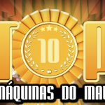 Ultrageek – TOP 10 Máquinas do mal