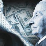 Ultrageek – Capitalismo