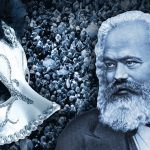 Ultrageek – Socialismo