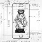 Ultrageek – Tecnologia da moda