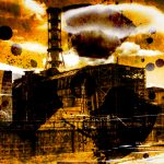 Ultrageek – Chernobyl