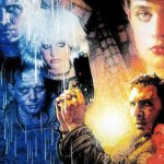 Ultrageek – Blade Runner