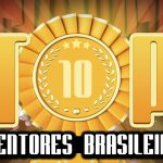Ultrageek – TOP 10 Inventores brasileiros