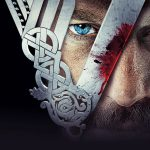 Ultrageek – Vikings