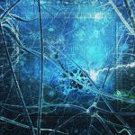 Ultrageek – O cérebro humano