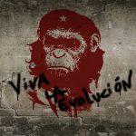 Ultrageek – Evolução VS Planeta dos Macacos