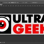 Ultrageek #184 – Vida de Web Designer