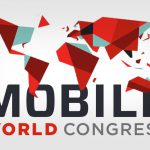 Ultrageek – Mobile World Congress 2015