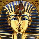 Ultrageek – Tecnologias do Egito Antigo