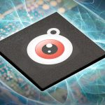 Ultrageek – O processador