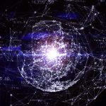 Ultrageek – Internet das Coisas