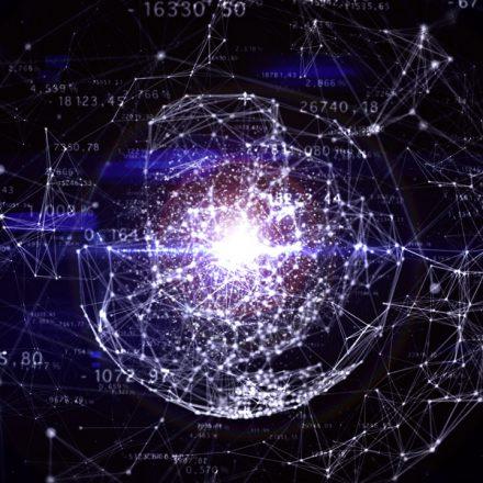 Ultrageek 202 - Internet das coisas