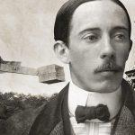 Ultrageek – Santos Dumont