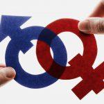 Ultrageek – Igualdade de gênero