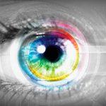 Ultrageek – Visão e tecnologia