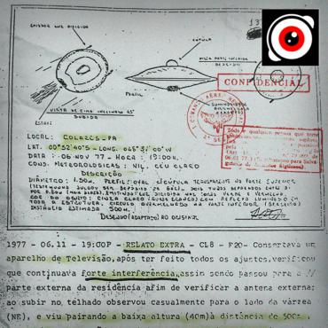 Ultrageek 229 - Operação Prato