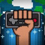 Ultrageek – Desenvolvedor de games