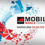 Ultrageek – Mobile World Congress 2016