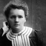 Ultrageek – Marie Curie