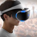 Ultrageek – Realidade Virtual