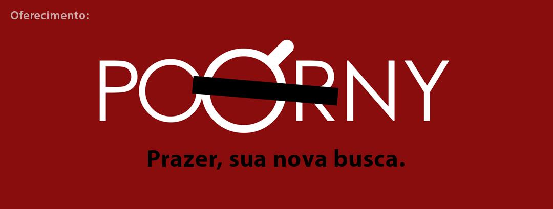 Poorny.com