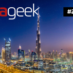 Ultrageek – Dubai