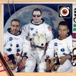 WeRgeeks – Geeks no espaço!