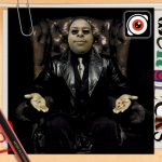 Ultrageek #31 (WeRgeeks) – O sumo do consumo!