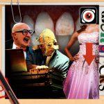 WeRgeeks – Ritmo de FESTA!